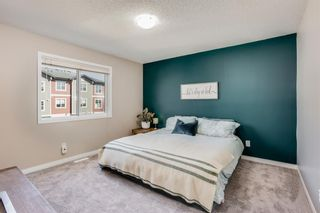 Photo 14: 191 Cranford Close in Calgary: Cranston Detached for sale : MLS®# A1085640