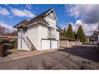 "Photo 31: 21630 MURRAY'S Crescent in Langley: Murrayville House for sale in ""Murray's Corner"" : MLS®# R2552919"