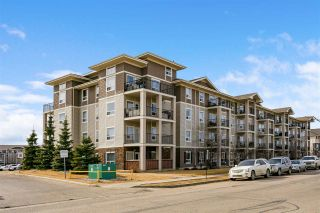 Photo 7: 7422 7327 SOUTH TERWILLEGAR Drive in Edmonton: Zone 14 Condo for sale : MLS®# E4236530