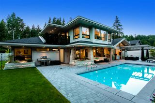 """Photo 3: 332 MOYNE Drive in West Vancouver: British Properties House for sale in """"British Properties"""" : MLS®# R2621588"""
