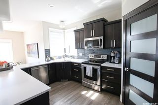 Photo 9: 204 Valley Meadow Court in Swift Current: Sask Valley Residential for sale : MLS®# SK763802