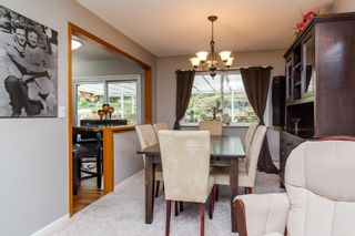 """Photo 10: 2255 ORCHARD Drive in Abbotsford: Abbotsford East House for sale in """"McMillan-Orchard"""" : MLS®# R2010173"""