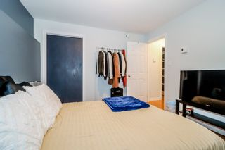Photo 6: 30 Cherry Lane in Kingston: 404-Kings County Multi-Family for sale (Annapolis Valley)  : MLS®# 202104094
