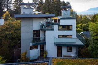 """Photo 4: 5038 ARBUTUS Street in Vancouver: Quilchena House for sale in """"KERRISDALE"""" (Vancouver West)  : MLS®# R2621358"""