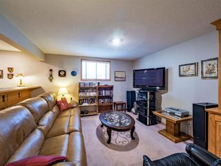 Photo 26: 9212 Edgebrook Drive NW in Calgary: Edgemont Detached for sale : MLS®# A1116152