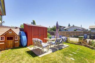 Photo 23: 924 MIDRIDGE Drive SE in Calgary: Midnapore House for sale