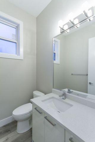 Photo 19: 12391 ALLISON Street in Maple Ridge: Northwest Maple Ridge House for sale : MLS®# R2220515