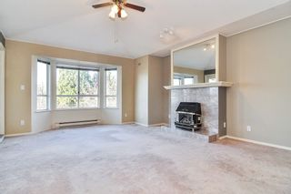 """Photo 2: 302 6440 197 Street in Langley: Willoughby Heights Condo for sale in """"THE KINGSWAY"""" : MLS®# R2420735"""