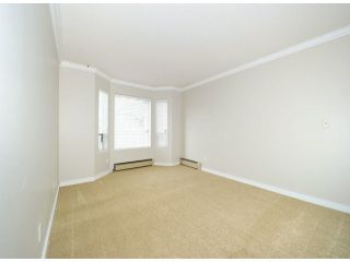 """Photo 10: 202 2425 CHURCH Street in Abbotsford: Abbotsford West Condo for sale in """"PARKVIEW PLACE"""" : MLS®# F1324258"""