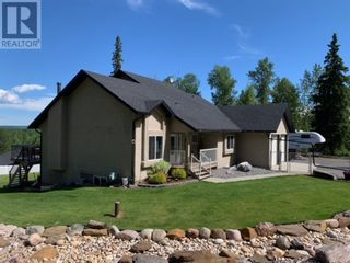 Photo 2: L3, 593038 Range Road 122 in Rural Woodlands County: House for sale : MLS®# A1095782