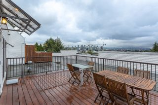 "Photo 19: 425 665 E 6TH Avenue in Vancouver: Mount Pleasant VE Condo for sale in ""MCALLISTER HOUSE"" (Vancouver East)  : MLS®# R2105246"