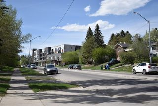 Photo 17: 58 Mission Road SW in Calgary: Parkhill Detached for sale : MLS®# A1110615