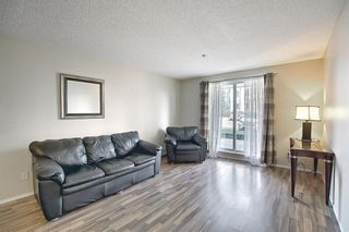 Photo 18: 207 33 Arbour Grove Close NW in Calgary: Arbour Lake Apartment for sale : MLS®# A1135288