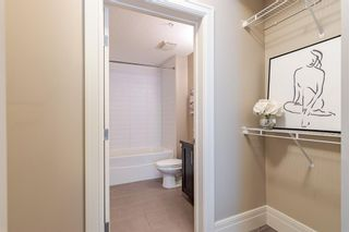 Photo 19: 102 518 33 Street NW in Calgary: Parkdale Apartment for sale : MLS®# A1091998
