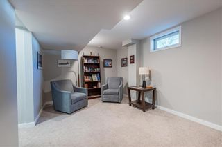Photo 20: 3 Fairland Cove in Winnipeg: Richmond West Residential for sale (1S)  : MLS®# 202114937