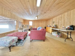 Photo 3: 12018 Highway 215 in Sea Brook: 401-Digby County Farm for sale (Annapolis Valley)  : MLS®# 202100618