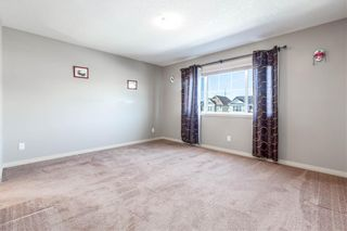 Photo 17: 360 COPPERPOND Boulevard SE in Calgary: Copperfield Detached for sale : MLS®# C4233493