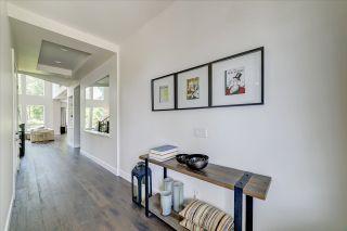 "Photo 11: 1352 KINGSTON Street in Coquitlam: Burke Mountain House for sale in ""Kingston by Morningstar Homes"" : MLS®# R2478845"
