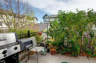 Photo 21: 124 Cranford Court SE in Calgary: Cranston Row/Townhouse for sale : MLS®# A1150644