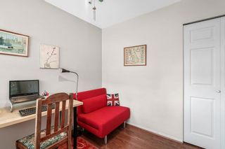 """Photo 30: 402 2388 TRIUMPH Street in Vancouver: Hastings Condo for sale in """"Royal Alexandra"""" (Vancouver East)  : MLS®# R2599860"""