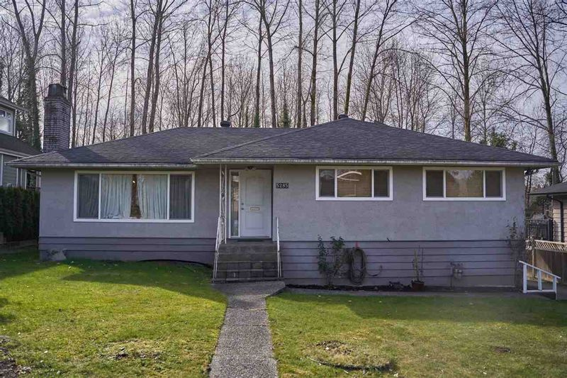FEATURED LISTING: 5285 CLAUDE Avenue Burnaby