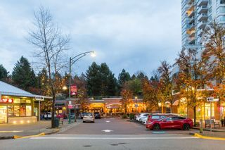 Photo 18: 2102 235 GUILDFORD WAY in Port Moody: North Shore Pt Moody Condo for sale : MLS®# R2321174