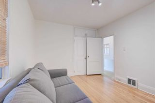 Photo 16: 42 Cedarvale Avenue in Toronto: East End-Danforth House (2-Storey) for lease (Toronto E02)  : MLS®# E5298124