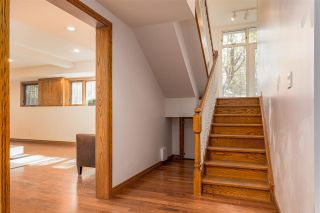 Photo 34: 86 ST GEORGE'S Crescent in Edmonton: Zone 11 House for sale : MLS®# E4220841