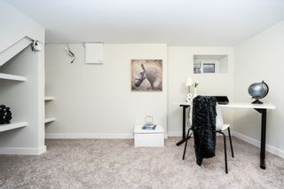 Photo 16: 356 Royal Avenue in Winnipeg: West Kildonan House for sale (4D)  : MLS®# 1932719