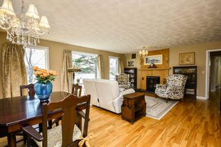 Photo 13: 82 North Uniacke Lake Road in Mount Uniacke: 105-East Hants/Colchester West Residential for sale (Halifax-Dartmouth)  : MLS®# 202111972