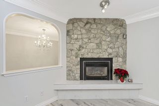 Photo 4: 3563 S Arbutus Dr in : ML Cobble Hill House for sale (Malahat & Area)  : MLS®# 861746