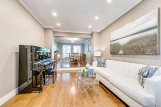 Photo 4: 2116 Eighth Line in Oakville: Iroquois Ridge North House (2-Storey) for sale : MLS®# W5251973