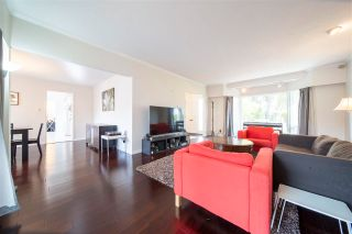 Photo 3: 6939 LABURNUM Street in Vancouver: Kerrisdale House for sale (Vancouver West)  : MLS®# R2576084