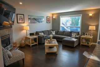 Photo 6: 23 LAMPLIGHT Drive: Spruce Grove House for sale : MLS®# E4264297