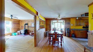 Photo 9: 1760 Seymour Rd in : Isl Gabriola Island House for sale (Islands)  : MLS®# 876978
