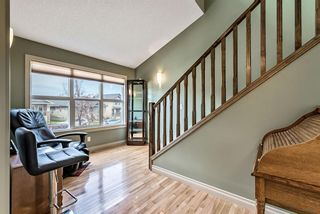 Photo 14: 1917 High Country Drive NW: High River Detached for sale : MLS®# A1103574