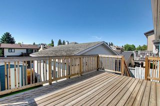Photo 46: 2115 24 Avenue NE in Calgary: Vista Heights Detached for sale : MLS®# A1018217