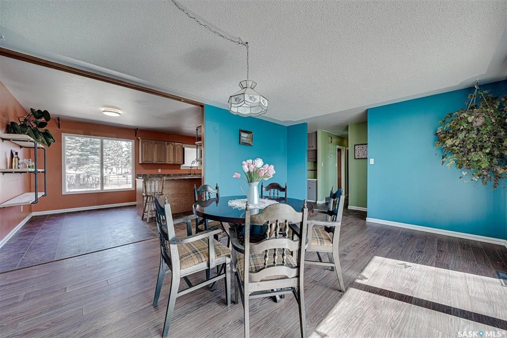 Photo 3: Photos: 105 2nd Street East in Langham: Residential for sale : MLS®# SK849707