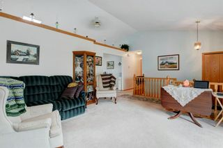 Photo 4: 1339 Gough Road: Carstairs Detached for sale : MLS®# A1145047