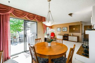 Photo 5: 2217 HILLSIDE Avenue in Coquitlam: Cape Horn House for sale : MLS®# R2387517