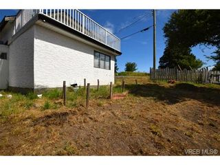Photo 20: 3151 Esson Rd in VICTORIA: SW Portage Inlet House for sale (Saanich West)  : MLS®# 734196