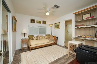 Photo 11: CARLSBAD WEST Manufactured Home for sale : 2 bedrooms : 7222 San Benito St #348 in Carlsbad