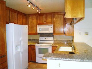 Photo 6: MISSION VALLEY Condo for sale : 2 bedrooms : 5705 Friars #36 in San Diego