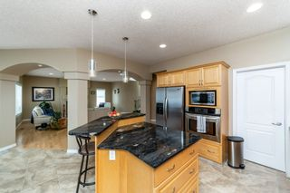 Photo 13: 4 Kendall Crescent: St. Albert House for sale : MLS®# E4236209