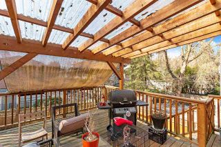 Photo 19: 531 RIVERSIDE Drive in North Vancouver: Seymour NV House for sale : MLS®# R2552542
