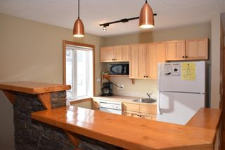 Photo 4: 101 1206 Bow Valley Trail: Canmore Row/Townhouse for sale : MLS®# C4290346