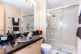 Photo 12: 504 2228 MARSTRAND AVENUE in Vancouver West: Home for sale : MLS®# R2115844