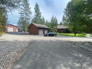 Photo 103: 5521 Northwest 10 Avenue in Salmon Arm: Gleneden House for sale : MLS®# 10239811