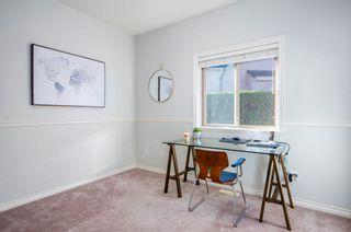"Photo 10: 9320 206A Street in Langley: Walnut Grove House for sale in ""Walnut Grove"" : MLS®# R2596416"