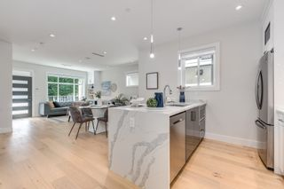 Photo 11: 6448 ARGYLE Street in Vancouver: Knight 1/2 Duplex for sale (Vancouver East)  : MLS®# R2609004